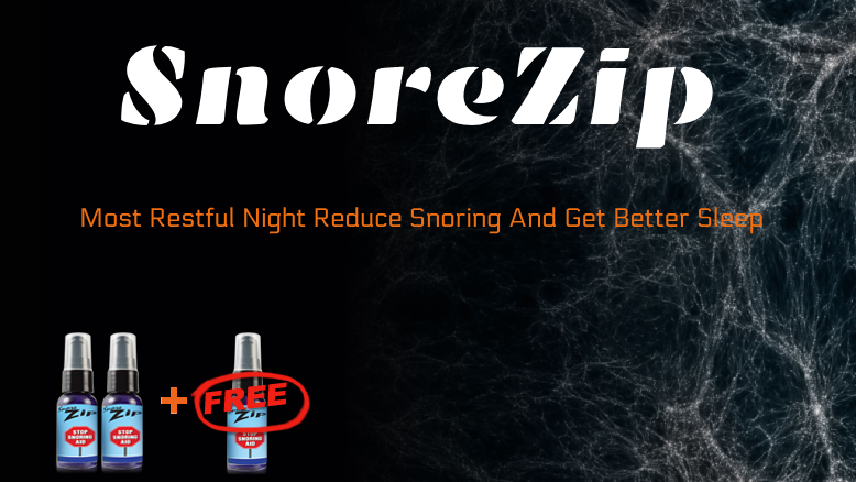 Snoring Aids Products That Actually Work Culture11