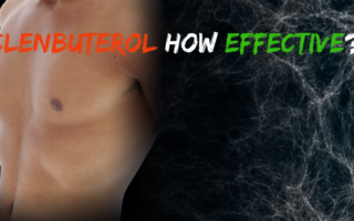 Will Clenbuterol Show On A Blood Test? - Culture11