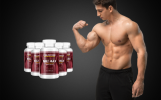 Maximuscle ZMA Review & Results #COOL! I can't believe this