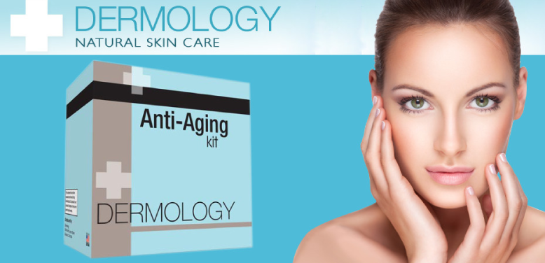 Dermology Anti Aging Uk Review Results Best Anti Aging Treatment