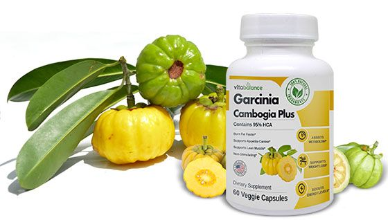 Garcinia Cambogia Plus Review Results Updated Culture11