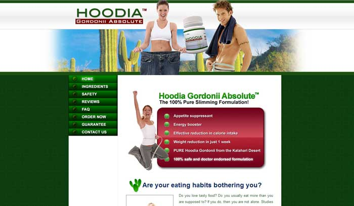 Hoodia Gordonii Absolute Review Results Truth Revealed Culture11